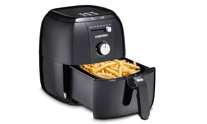 How To Cook in air fryer